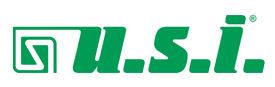 usi-sponsor-x-sito